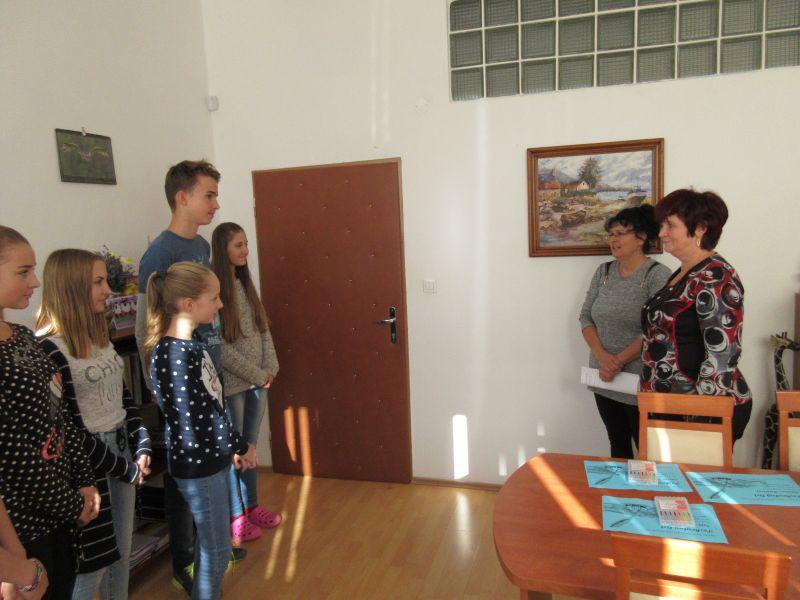 Práve prezeráte fotografiu z galérie: Súťaž o prvom kodifikátorovi spisovnej slovenčiny