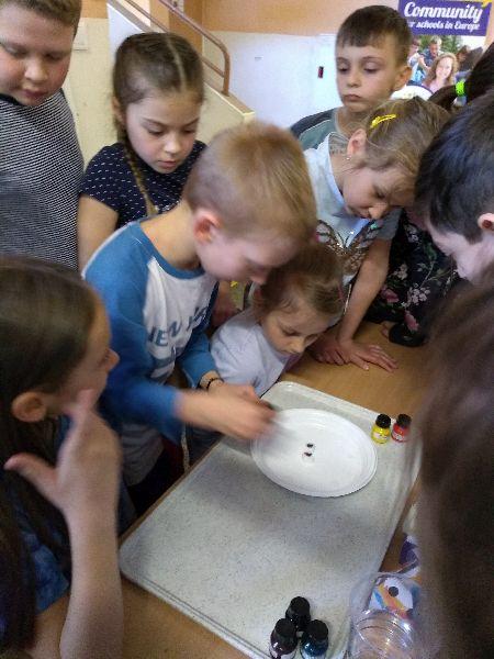 Práve prezeráte fotografiu z galérie: 22.marec -  Svetový deň vody