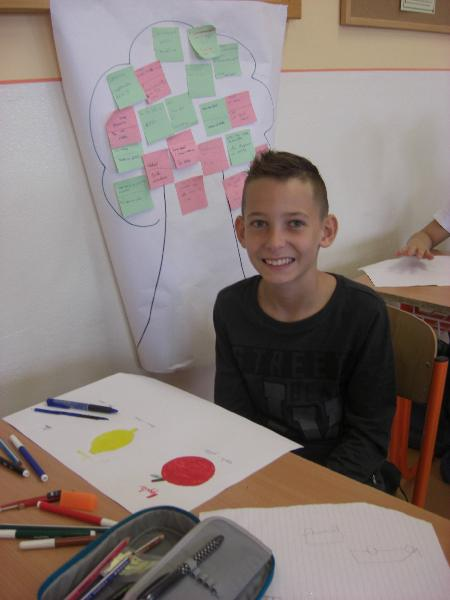 Práve prezeráte fotografiu z galérie: 26. september – Európsky deň jazykov