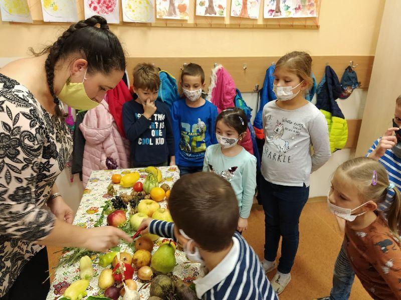 Práve prezeráte fotografiu z galérie: Kráľovstvo zdravia volá o pomoc